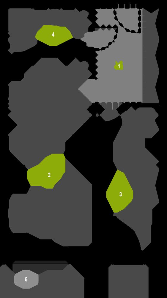 mieszkanie 3m12