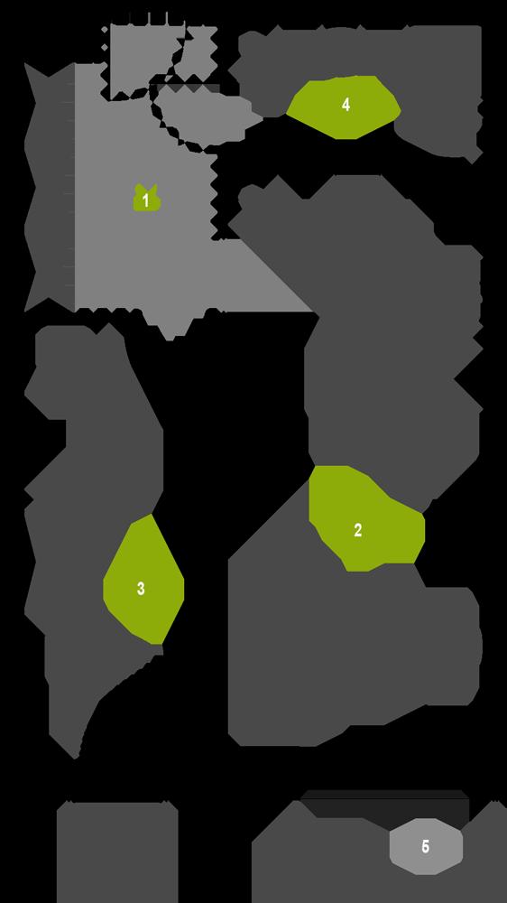 mieszkanie 2m13