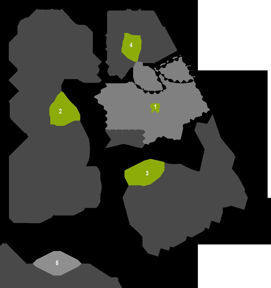 mieszkanie 1m16