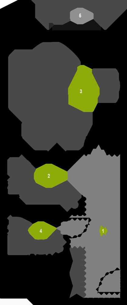mieszkanie 4m7