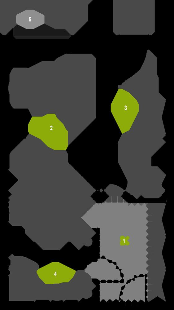 mieszkanie 2m9