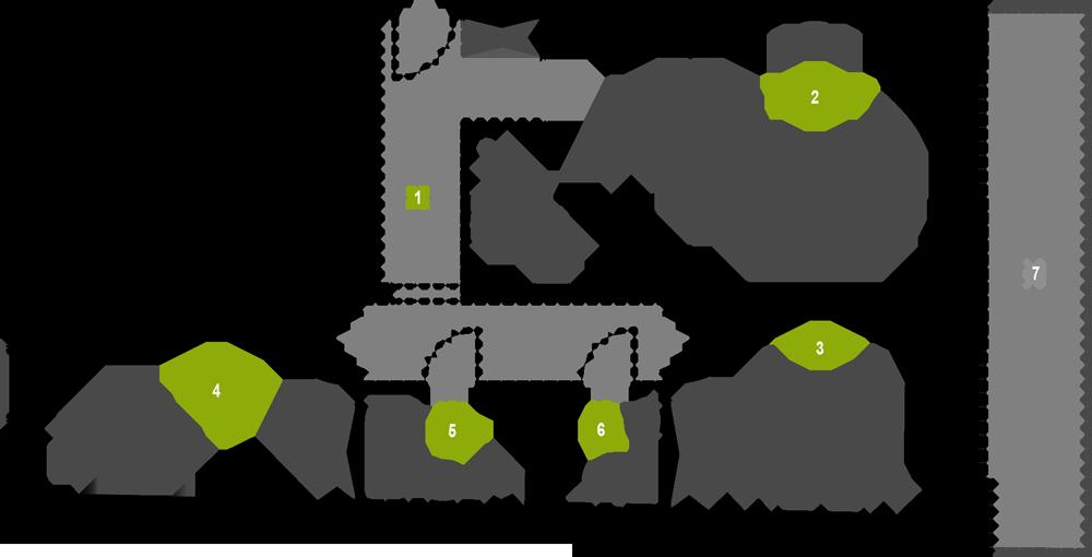 mieszkanie 5m10