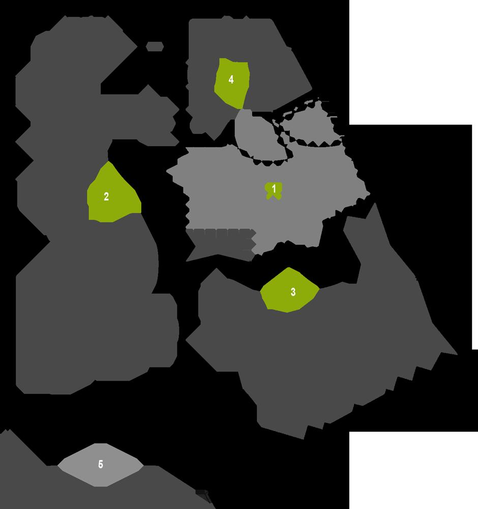 mieszkanie 5m11