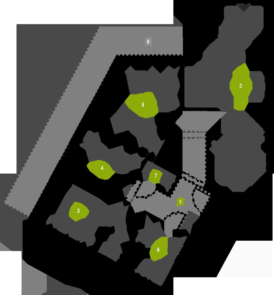 mieszkanie 5m7