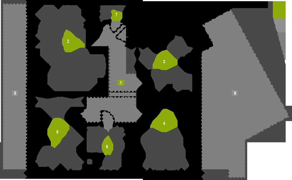 mieszkanie 6m1